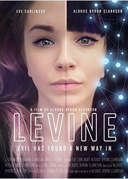Levine(原題)