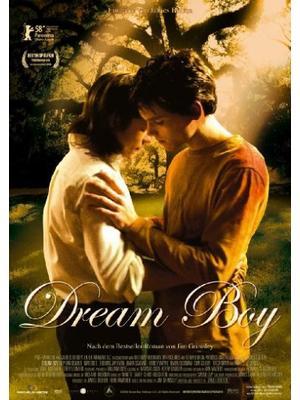 Dream Boy(原題)