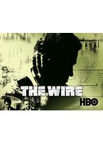 THE WIRE/ザ・ワイヤー シーズン2