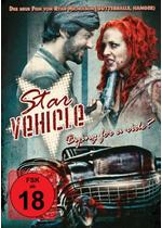 Star Vehicle(原題)