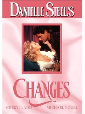 Changes(原題)