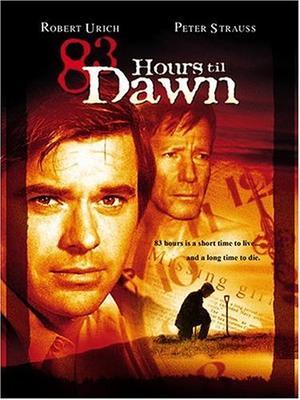 83 Hours 'Til Dawn(原題)