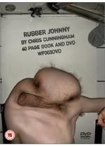 ラバー・ジョニー