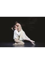 英国ロイヤル・オペラ・ハウス シネマシーズン 2018/2019「ロミオとジュリエット」