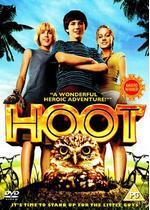 Hoot(原題)