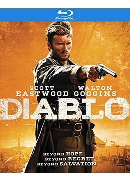 Diablo(原題)