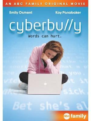 Cyberbully(原題)