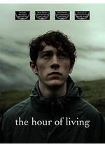 The Hour of Living(原題)