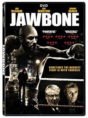 Jawbone(原題)