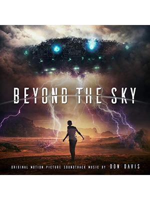 Beyond the Sky(原題)