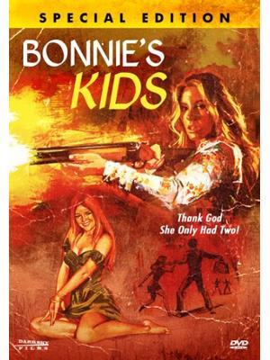 Bonnie's Kids(原題)