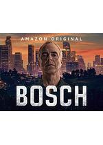BOSCH/ボッシュ シーズン7