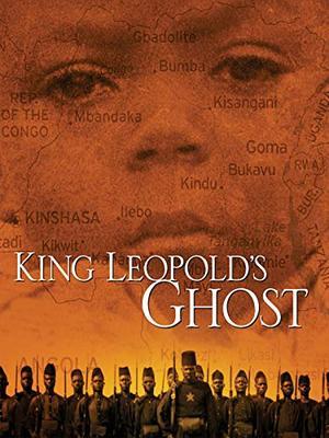レオポルド王の幽霊
