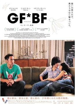 GF*BF