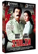 独裁/スターリン