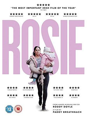 Rosie(原題)