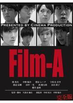 Film-A