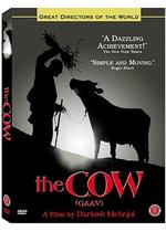 牛(The Cow)