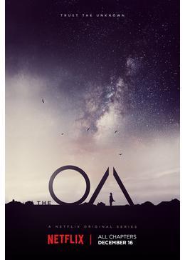 The OA パートⅠ