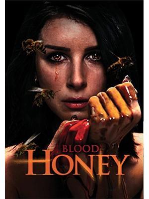 Blood Honey(原題)
