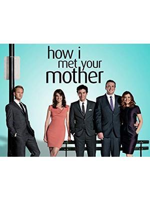ママと恋に落ちるまで シーズン6