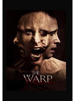 The Warp(原題)