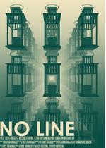 NO LINE