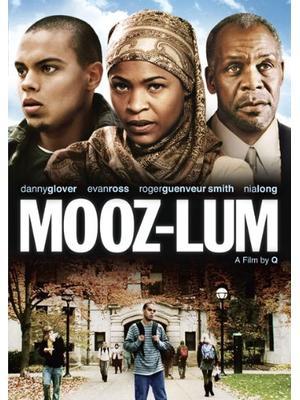 MOOZ-LUM