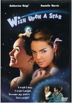 Wish Upon a Star(原題)