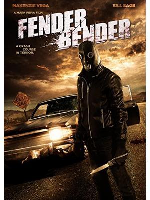 Fender Bender(原題)