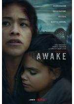 AWAKE アウェイク