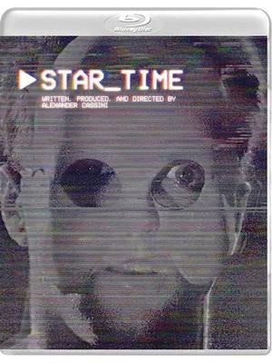 Star Time(原題)