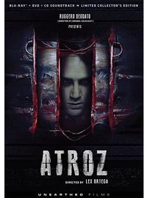 Atroz(原題)