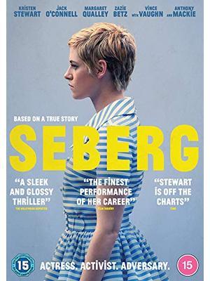 Seberg(原題)