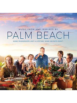 Palm Beach(原題)