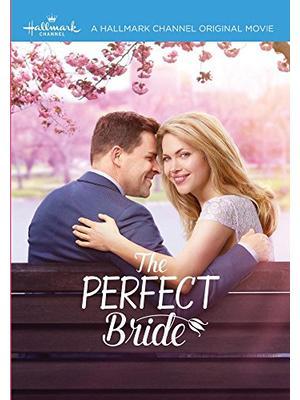The Perfect Bride(原題)