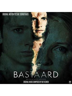 Bastaard(原題)
