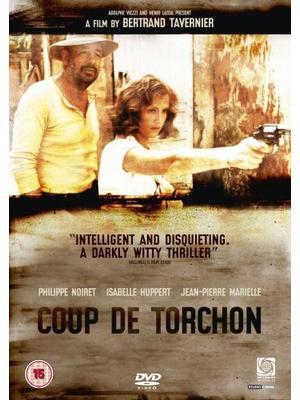 Coup de torchon(原題)