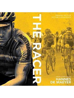 The Racer(原題)