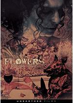 Flowers(原題)
