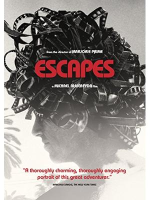 Escapes(原題)