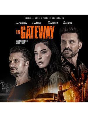 The Gateway(原題)