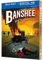 Banshee/バンシー シーズン2