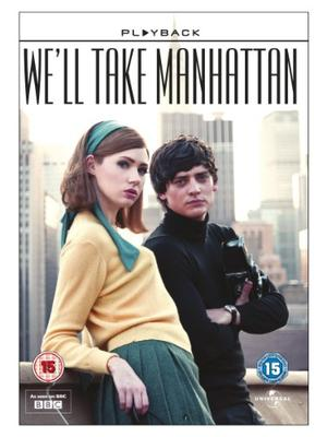 We'll Take Manhattan(原題)