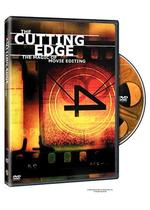 The Cutting Edge: The Magic of Movie Editing(原題)
