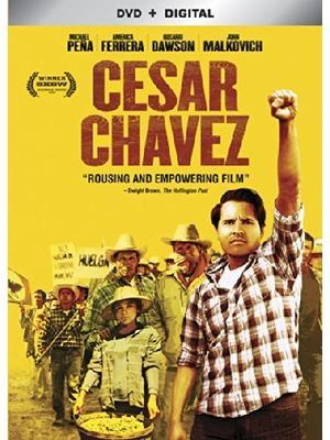 セザール・チャベス
