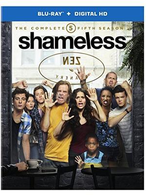 シェイムレス 俺たちに恥はない シーズン5