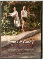 フランクとシンディ