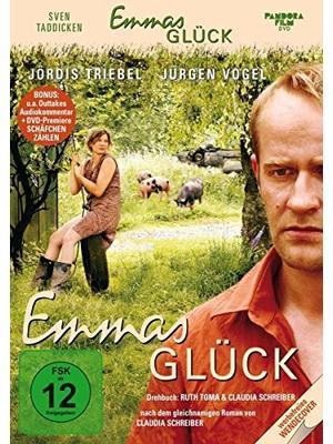 Emmas Glück(原題)