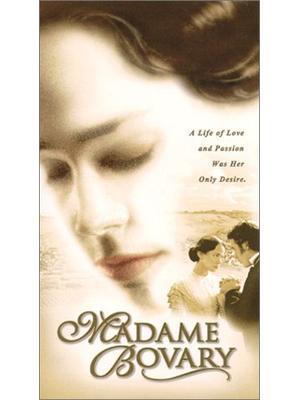 Madame Bovary(原題)
